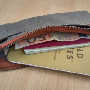 travel wallet interior aseismanos