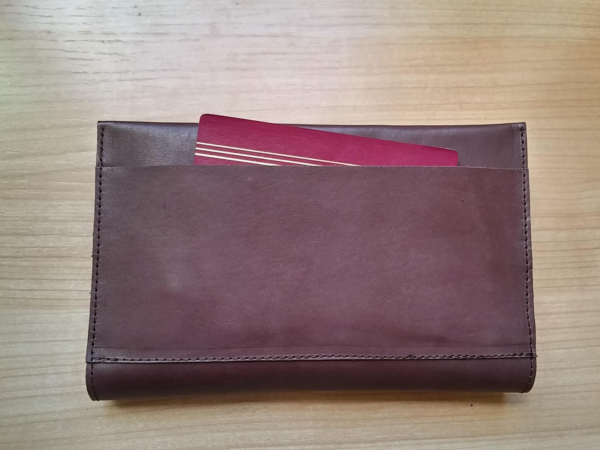 Travel Organizer Wallet Aseismanos Com