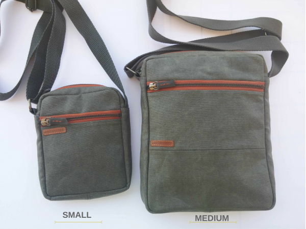 mens-small-bag-two-sized