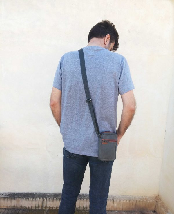 mens-small-bag-general-view