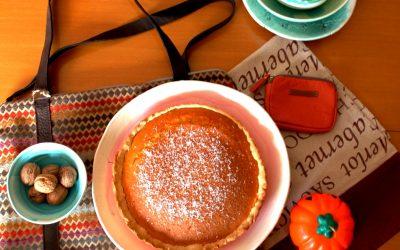 pastel-calabaza-coco