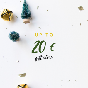 Up to 20€