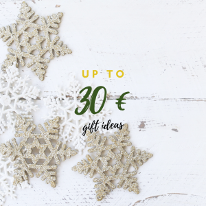 Up to 30 €