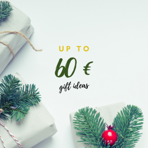 Up to 60€