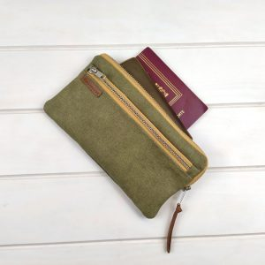 passport-phone-wallet