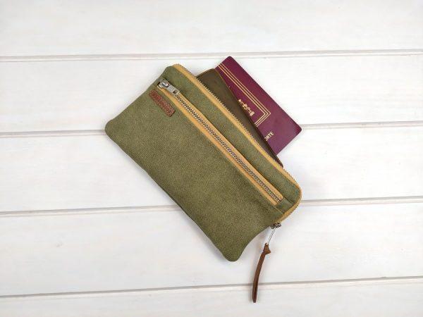 passport-phone-wallet